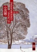 Petites Contemplations (Les) - Yao Ren - Urban China - Mangas