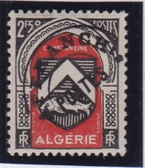 Algérie Préo N° 15 Neuf * - Unused Stamps