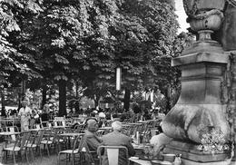 """75 - Paris - Le Ruc """"Pavillon Dauphine"""" - Avenue Foch - A Quelques Pas De L'Etoile - France"""