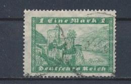 Duitse Rijk/German Empire/Empire Allemand/Deutsche Reich 1924 Mi: 364 Yt: 355 (Gebr/used/obl/o)(1888) - Duitsland