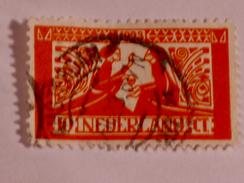 Pays-Bas  1923  LOT # 4 - 1891-1948 (Wilhelmine)