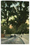 (Del 777) Very Old Postcard - Carte Ancienne -  UK - Swindon - Altri