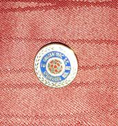 SPEARWOOD DALMATINAC SOCCER CLUB PERTH AUSTRALIA CROATIA FOOTBALL - Football