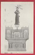 Ham-sur-Heure - Eglise De Beignée: L'Autel Du Bienheureux Richard - 1931 ( Voir Verso ) - Ham-sur-Heure-Nalinnes