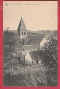 Cour Sur-Heure - Sanctuaire De St. Jean ( Voir Verso ) - Ham-sur-Heure-Nalinnes
