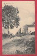 Cour Sur-Heure - Hurlugeai ... Groupe De Personnes ( Voir Verso ) - Ham-sur-Heure-Nalinnes