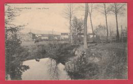 Cour Sur-Heure - L'eau D'Heure ( Voir Verso ) - Ham-sur-Heure-Nalinnes