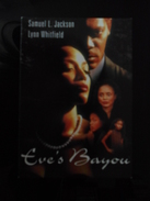 Eve's Bayou Movie Film Carte Postale - Posters On Cards