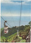 Kobe - Mt. Maya - Kobe
