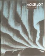 Het Noorderlicht, Tijdschrift Vd Scandinavië Vereniging, Nr 110 T/m Nr 124, Compleet Van 1992 (nr 90) T/m 1995 (juni) - Holandés (desde 1941)