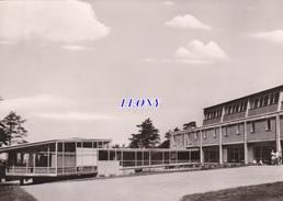 CPSM 10X15   D'  ALLEMAGNE -  JUGENDHERBERGE BONN- VENUSBERG - Bonn