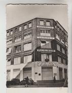CPSM PARIS 11° ARRONDISSEMENT -  Centre De Santé Des Métallurgistes Docteur Pierre ROUQUES 9 Rue Des Bluets - District 11