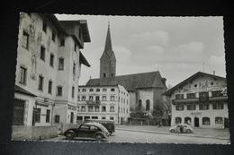 949- Holzkirchen - Deutschland