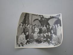Football Hajduk Split Tito 1951 - Sport
