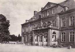 MODAVE : Deelgemeente VIERSET - BARSE     / Het Kasteel - Le Château - Marchin