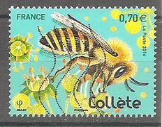 FRANCE 201 N° 5051  COLLETE Oblitéré - Used Stamps