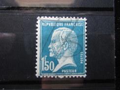 VEND BEAU TIMBRE DE FRANCE N° 181 , XX !!!! - 1922-26 Pasteur