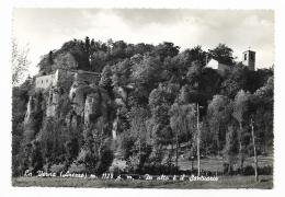 LA VERNA AREZZO NV FG - Arezzo
