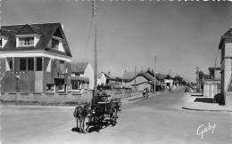 85 - VENDEE / Notre Dame De Monts - Avenue De La Plage - Autres Communes