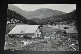 599- Gastwirtschaft, Seewaldsee - Golling