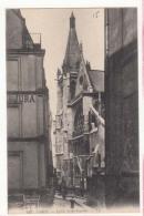 Dep  75 - Paris -  Eglise Saint  Severin     : Achat Immédiat - Churches