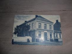 Beau Lot De 60 Cartes Postales De Belgique       Mooi Lot 60 Postkaarten Van België   - 60 Scans