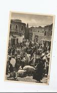 BETHLEHEM 633 BUSTING MARKET AT BETHLEHEM - Palästina