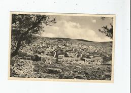 HEBRON 636 GENERAL VIEW - Palästina