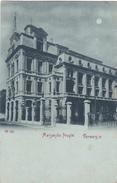 VERVIERS - Maison Du Peuple - Pr. 196 - Verviers