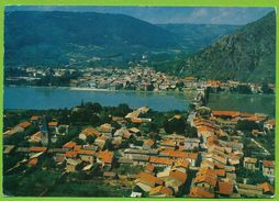 LA VALLEE DU RHONE - ANDANCETTE Et ANDANCE 1967 - Altri Comuni