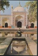 °°° 3556 - PAKISTAN - EIDGAH , MULTAN - MOSQUE °°° - Pakistan