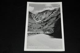 624-  Arlbergstrasse / Autos / Cars / Coches - Oostenrijk