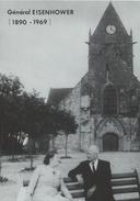 """Série 15+1 CPSM Photo The Longest Day Tournage Du Film """"Le Jour Le Plus Long"""" Série De 15+1 Cartes TBE - Guerre 1939-45"""