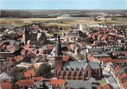 Baarle Hertog Baerle Duc - Baarle-Hertog