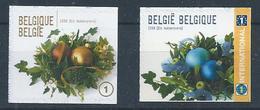 3981/2 **    Valeur Postale - Belgium