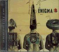 Le Roi Est Mort, Vive Le Roi Enigma - New Age