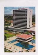CPM ABIDJAN, L HOTEL IVOIRE - Côte-d'Ivoire