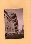 D3103 - LE CAIRE - Rue Mohammed Bey Farid - Kairo