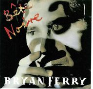 Bete Noire Bryan Ferry - Music & Instruments
