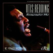 Remember Me Otis Redding - Soul - R&B