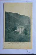TAMIE-notre Vieux Moulin Et La Sambuy-les Florimontais De L'yonne - Autres Communes