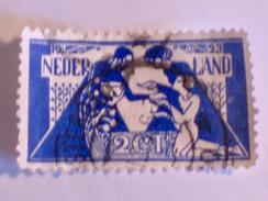 Pays-Bas  1923  LOT # 7 - 1891-1948 (Wilhelmine)