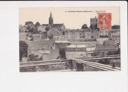 78 Conflans Sainte Honorine Vue Générale - Conflans Saint Honorine