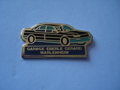 20170331-593 ALSACE BAS RHIN MARLENHEIM GARAGE GERARD EBERLE - Andere