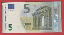 5 EURO M002 F2 PORTUGAL M002F2 - MA0405385121 - UNC NEUF FDS - EURO