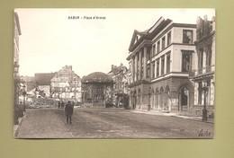 Namur Place D'armes 1914 1918 - Namur