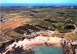 # Ile D'Yeu - La Plage Des Sabias Près Du Vieux Château - Ile D'Yeu