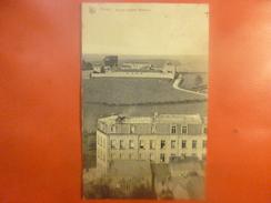 Arlon :Nouvel Hôpital Militaire (A2769) - Arlon
