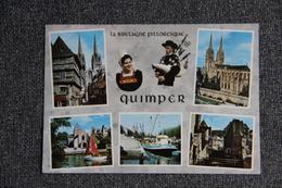 QUIMPER - Quimper