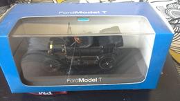 Minichamps Model Des Ford Model T - Andere Sammlungen